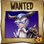 File:WizardWanted.png