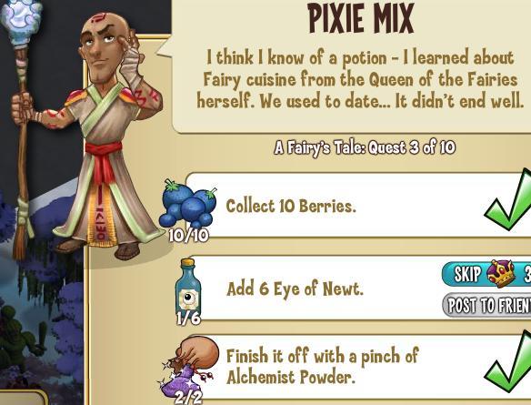 File:PixieMix.jpg
