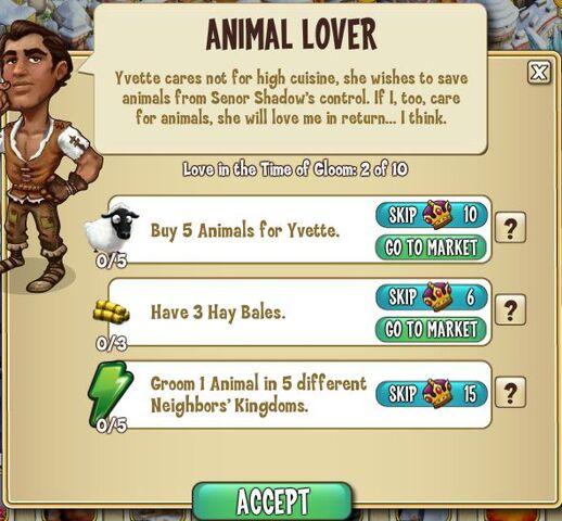 File:Animal Lover.jpg