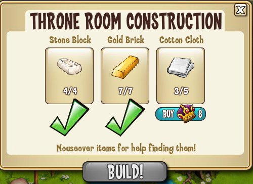 File:Castlevilla-throne-room.png