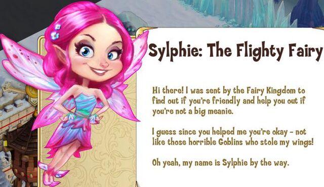 File:FlightyFairy.jpg