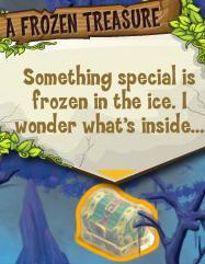 File:FrozenTreasure.jpg