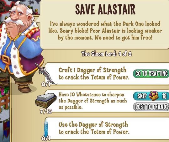 File:SaveAlastair2.jpg