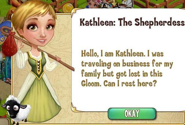 File:Kathleen.jpg