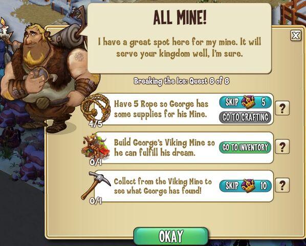 File:All Mine.jpg