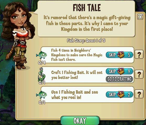 File:Fish Story 1.jpg