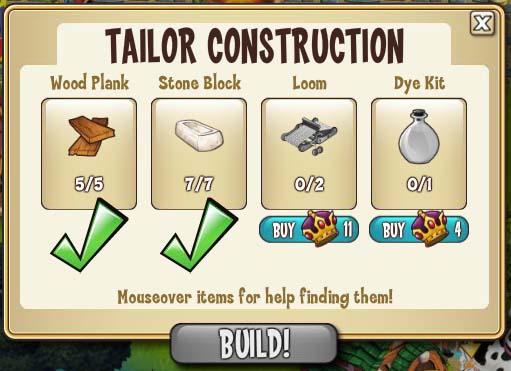 File:Tailor construction req.jpg