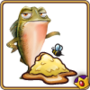 File:FishBeeswax.png