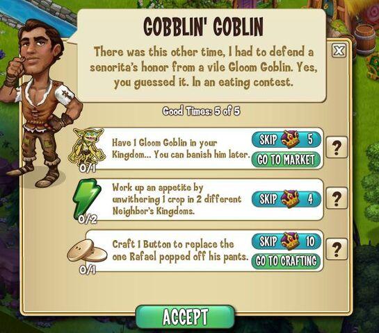 File:Gobblin Goblin.jpg