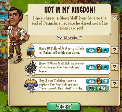 File:Not In MY Kingdom!.jpg