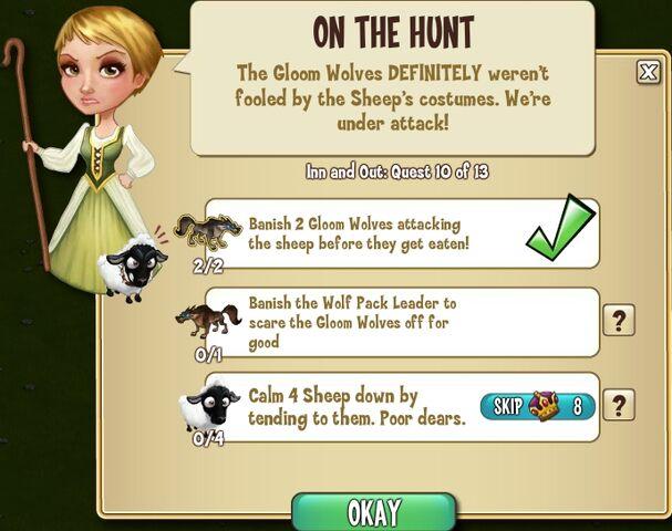 File:On the Hunt (Kathleen Quest).jpg