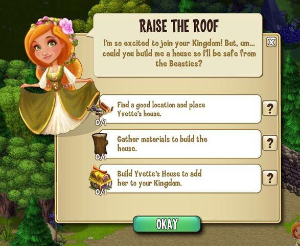 File:Raise the roof.jpg