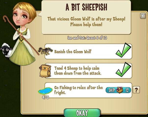 File:A Bit Sheepish.jpg