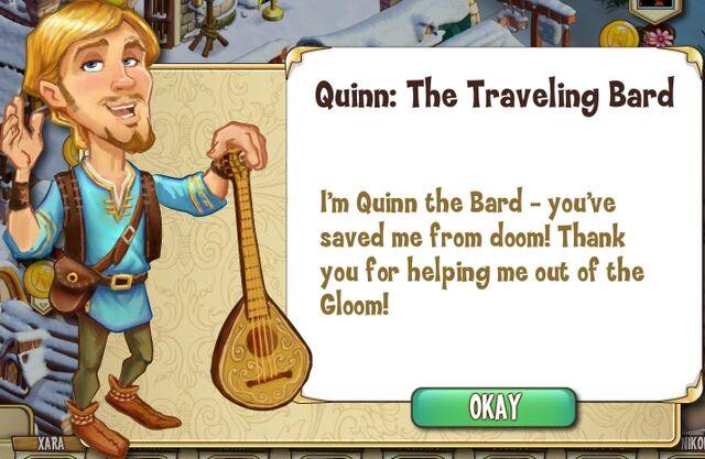 File:Quinn Introduction.jpg