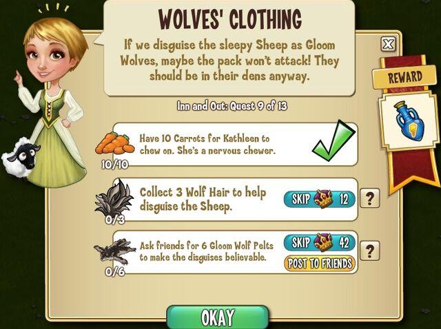 File:Wolves' Clothing.jpg