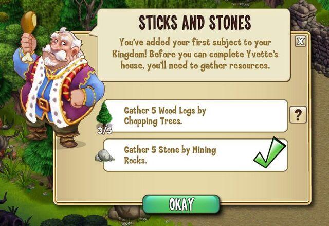 File:Sticks and stones.jpg