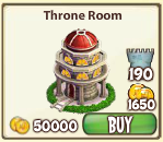 File:Market - Throne Room.png