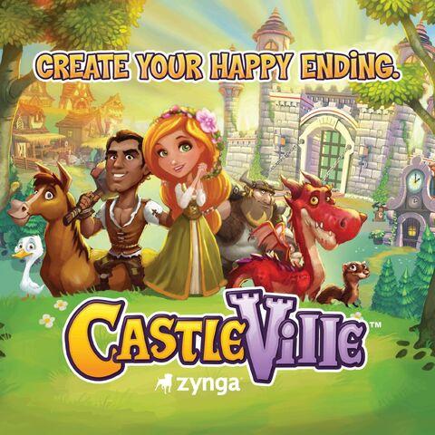 File:Castleville-zynga.jpg