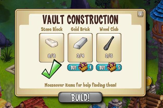 File:Vault materials.jpg