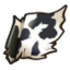 CowHideMaterial 01 Icon