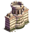 File:WallTowerStone 02 Icon.png
