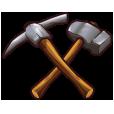 File:BuildIcon.png