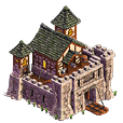 File:GreatHallRubble 01 Icon.png