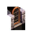 File:GateRubbleSmall 01 Icon.png