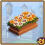 Flower Box Gift