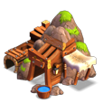 File:MiningCamp 02 Icon.png