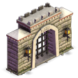 File:HouseGate 01 Icon.png