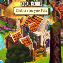 Regal Kennel