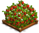 File:Strawberries 02.png