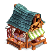 File:Butcher 01 Icon.png