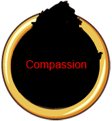 File:QuestRCCompassion.png