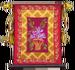 Ornate Tapestry