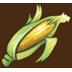 CornMaterial 01 Icon