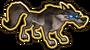 BeastieWolf