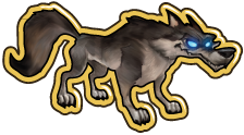 File:BeastieWolf.png