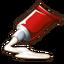 GlueCraftable 01 Icon