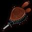 BellowsCraftable 01 Icon