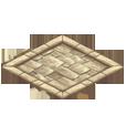 RoadStone 02 Icon