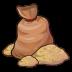 SandMaterial 01 Icon