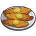 FriedFishCraftable 01 Icon