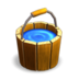 WaterPail 01 Icon