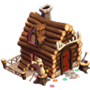 HouseNathaniel 01 Icon