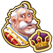 File:QuestDukeCrown.png