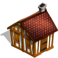File:Cottage 01 Icon.png