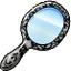 64px-Vanity-Mirror 01 Icon