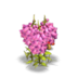 FlowerBellflower 01 Icon